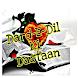 Dard-E-Dil Ki Dastaan