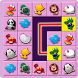 Onet Animal Classic by K3C