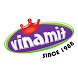 Vinamit by Vihat Technology Company Limited