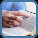 Estudos Bíblicos Jesus Cristo by Bips apps home