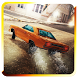 Car Driving In City by BoneCracker Games