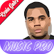 Kevin Gates Song App