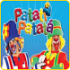 Patati Patatá Songs & Lyrics by Adler Dev
