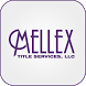 Mellex Title Services by Geoffrey Harris