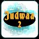 All Songs of Judwaa 2 Soundtrack by Bradah Studioz