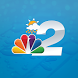 NBC2 Wx by Waterman Broadcasting