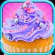 Cupcakes Shop: Bake & Eat FREE by Beansprites LLC
