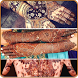 Hina (Mehndi) Design Latest 2018 by Best Apps 1277