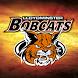 Lloydminster Bobcats Official by Buzzer Apps