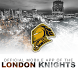 London Knights Official App by Buzzer Apps