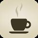 Café Montmartre by Wallace GmbH