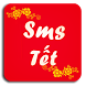 Sms Chúc Tết 2016 by POWER-TEAM