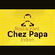Chez Papa Indien by FRANCE TECHNOLOGIES