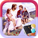Cerita Alkitab Anak Bergambar by Denningdev