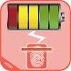 Battery Charger Finger Prank by Entertainment Apps Studio