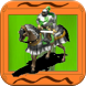 knight games for kids by Fendaril