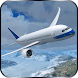 Flight Simulator Future Pilot by Gambler boy