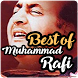 Mohammad Rafi Songs by Generix Apps
