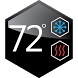 Thermostat 280 by Johnson Controls, Inc.