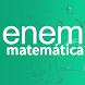 Matemática ENEM by Juliapp