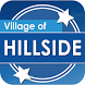 Village of Hillside by Constituent Outreach Consultants Inc
