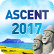 ASCENT 2017 by m2community