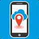 Localiza Movil by m2m aplicaciones