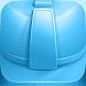 FNV Bouw App by mediaBunker