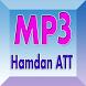 mp3 Hamdan ATT Album by kim ha song Apps