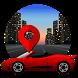 Find Car Parking – GPS Parking Car Reminder by Novel Apps and Games