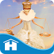 Wisdom of the Oracle Cards by Oceanhouse Media, Inc.