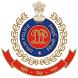 Delhi Police Senior Citizen by IT Centre Police Head Quarter