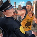 Gangster Escape Police Chase by Piranha Studios