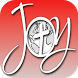 Joy Baptist Church Hull, Ga