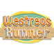 Westeros Runner infinity 2d by Quiz Grand Masters