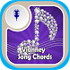 Vianney Song Chords