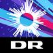DR Grand Prix & MGP by DR Mobil