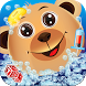 Baby Pet Care & Wash by Tenlogix Games