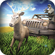 Deer Hunting 2017-Safari Animals Survival Game by Urban Play Games