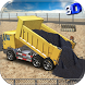 City Construction Road Builder by Vital Games Production