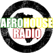 Afro House Radio by ViaStreaming.com
