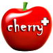 CherryPlus by Digitelecom