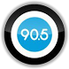 Intro 90.5 FM by Larastreaming Telecomunicaciones, C.A