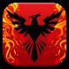 Phoenix Mythology Wallpapers by ZDesign