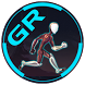 Gravity Runner FREE by zustapps