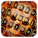 Cursed Souls -Emoji Keyboard by Eva Colorful Design Team