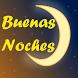 Buenas Noches v3 by thanki
