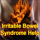 Irritable Bowel Syndrome Tips by Nicholas Gabriel