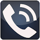 Auto Answer Phone Call by Softtechvn Co.,Ltd