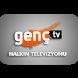 Kıbrıs Genç Tv